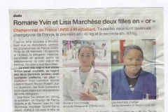 article-of-france-unss