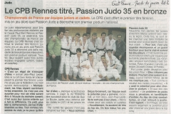 article-ouest-france-france-eq-cad-jun1