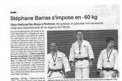 article-ouest-france-open-n